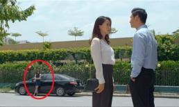 Thái và Khuê chính thức ly hôn, đáng ghét nhất là bộ mặt của Trà 'tiểu tam' chờ sẵn sau phiên tòa
