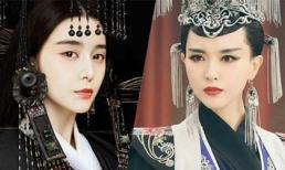 Phạm Băng Băng mất vai nữ chính Ba Thanh, Đường Yên được lựa chọn thay thế?