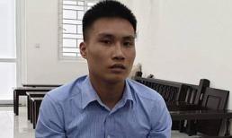 Hà Nội: Bản án thích đáng cho kẻ tra tấn người yêu 'nhí' đến chết do ghen tuông