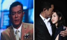 Thực hư việc 'Dương Quá' Cổ Thiên Lạc tuyên bố đã đính hôn ở tuổi 48