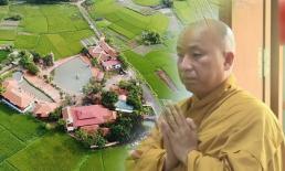Vụ sư thầy 'gạ tình' phóng viên nói có tài sản 200 - 300 tỷ: Sư Toàn phải hoàn tục mà không có tài sản gì