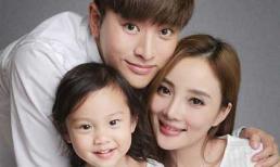 Sự thật đau lòng đằng sau việc Giả Nãi Lương không nhận nuôi con sau khi ly hôn Lý Tiểu Lộ