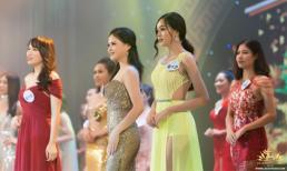 Hoa khôi thủ đô Hà Nội, 39 thí sinh xuất sắc nhất lọt vào đêm chung kết