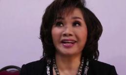 Nghệ sĩ Xuân Hương hé lộ cuộc sống độc thân chưa bao giờ kể