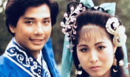 NSND Hồng Vân bất ngờ tung ảnh 'hiếm - độc' cùng tài tử Lê Tuấn Anh, fan phải thốt lên: 'Tiên đồng - Ngọc nữ'