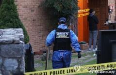 NÓNG: Cảnh sát đã phong tỏa ngôi nhà của Sulli, xác nhận nữ ca sĩ treo cổ tự tử ở tầng 2 và không có thư tuyệt mệnh