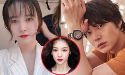 Đều gửi lời chia buồn sau khi Sulli qua đời, chia sẻ của Goo Hye Sun và Ahn Jae Hyun khiến fan càng lo hơn