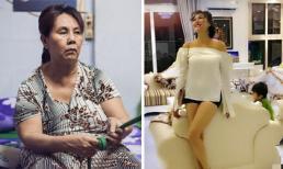 Sao Việt 14/10/2019: NS Hoàng Lan dùng tiền quyên góp để mở quán ăn; Phi Thanh Vân khoe một góc căn hộ
