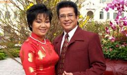 Tiếp nối phần 9 tự truyện, NS Xuân Hương tố chồng cũ kể xấu mình trước toà nhưng nhất quyết không ly hôn