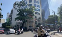 Người phụ nữ tử vong sau khi căng da mặt ở BV Thẩm mỹ Kangnam TP.HCM