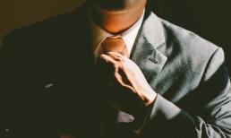 Nhà lầu, xe hơi hay một người vợ hiền, đâu chính là cách đánh giá thành công đích thực của một người đàn ông?
