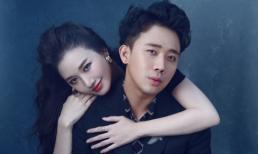 Học fan cách nhắc chồng quà 20/10, Hari Won nhận cái kết không thể đắng lòng hơn