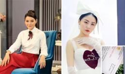Sao Việt 18/10/2019: Phương Trinh Jolie được nhiều người mời ăn tối với giá 20.000 USD; Dân mạng bóc phốt giấy đăng ký kết hôn của Văn Mai Hương là giả