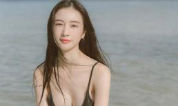 Jun Vũ lên tiếng đáp trả cực gắt khi bị nghi thẩm mĩ vì khuôn mặt khác lạ
