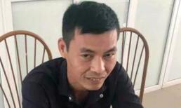 """NÓNG: Kẻ chủ mưu """"đầu độc"""" nguồn nước sạch sông Đà khai được một doanh nghiệp thuê"""