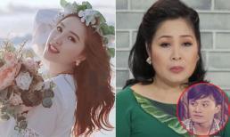 Sao Việt 21/10/2019: Bảo Thy tổ chức đám cưới với bạn trai vào giữa tháng 11? Hồng Vân kể về điềm báo khi Lê Công Tuấn Anh qua đời