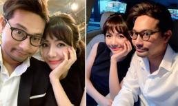 Bị anti-fan vô cớ chửi mắng, diễn viên Ái Châu đáp trả