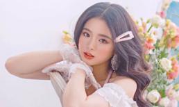 Linh Ka đạt 1 triệu người theo dõi trên Instagram sau tin đồn hẹn hò với Will