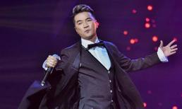 Đàm Vĩnh Hưng tuyên bố sau Tết sẽ không xuất hiện và ngưng nhận show trong 3 tháng khiến fan đứng ngồi không yên