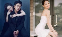Sao Việt 22/10/2019: Trấn Thành lên tiếng việc Hari Won vắng trong sinh nhật mẹ chồng; Ngọc Trinh tiết lộ mẫu đàn ông muốn chung sống suốt đời