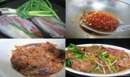 Nấu thịt bò với thứ này, ăn cực nịnh miệng lại giúp tăng sức đề kháng