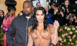 Kim được chồng soái ca tặng quà sinh nhật sương sương trị giá hàng chục tỷ đồng