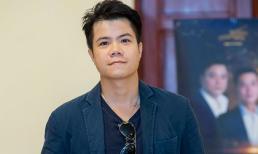 Đinh Mạnh Ninh: 'Rất khó để bắt đầu mối quan hệ mới sau 2 năm chia tay người yêu'