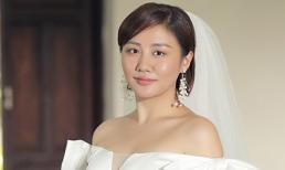 Hết nhận 'gạch đá' từ dân mạng đến bị bạn bè 'xoáy' vì PR bằng chuyện cưới xin, Văn Mai Hương lên tiếng
