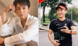 MC Quang Bảo tiết lộ bí quyết giảm 22 kg trong vòng 3 tháng