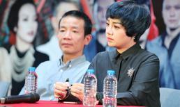 Ca sĩ Ngọc Khuê: 'Bây giờ mình rất ngại để mở lòng, ngại một mối quan hệ mới'