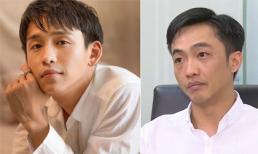 Hậu giảm cân, MC Quang Bảo được ví như 'anh em thất lạc' của Cường Đô la