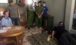 9 bị can sát hại nữ sinh giao gà bị đề nghị truy tố