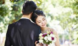 Câu chuyện về cuộc hôn nhân 10 năm giá 300 nghìn: Chúng ta sau này sẽ có tất cả, chỉ tiếc rằng không thể có nhau như 2 chữ 'đã từng'