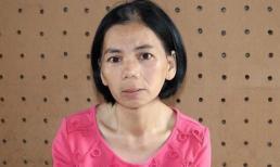 Vụ nữ sinh giao gà bị hãm hiếp, sát hại: Bùi Kim Thu chứng kiến toàn bộ sự việc, thậm chí còn lau chùi thi thể nạn nhân