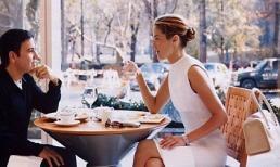Nghiên cứu xác nhận: Phụ nữ càng thích uống rượu, chỉ số IQ càng cao