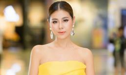 Nam Thư đột ngột quyết định rút khỏi 'Bạn muốn hẹn hò'