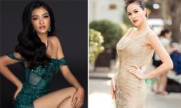 Sao Việt 30/10/2019: Kiều Loan tiết lộ lí do không đạt kết quả cao tại Hoa hậu Hòa Bình; Phương Mai lần đầu kể về chuyện tự tử khi chia tay một đạo diễn