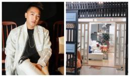 Châu Khải Phong mua nhà 10 tỷ đồng mừng sinh nhật