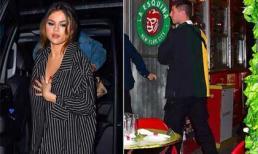 Vừa thầm trách Justin Bieber, Selena Gomez lại quay về hẹn hò giám đốc thời trang điển trai, giàu có?