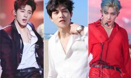 2019 - Năm đại họa của Kpop: Hàng loạt idol lũ lượt rời nhóm vì scandal động trời