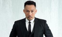 Sự khác biệt làm nên tên tuổi ca sĩ Huỳnh Nhật  Đông