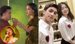 Sao Việt 4/11/2019: Giảng viên thanh nhạc khẳng định Bích Phương hát nhép; Phía Bình An lên tiếng về tin đồn kết hôn với Phương Nga