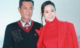 'Dương Quá' Cổ Thiên Lạc và Tuyên Huyên ngọt ngào tại sự kiện, fans nhiệt tình ghép đôi thành một cặp