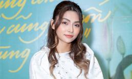 Học trò cưng của Noo Phước Thịnh - Á quân The Voice 2017 tiết lộ nguyên nhân vắng bóng 2 năm