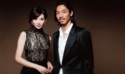 Lâm Chí Linh sẽ tổ chức đám cưới tại Đài Loan sau 5 tháng kết hôn