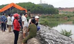 Gia cảnh đáng thương của nữ sinh lớp 6 bị bà nội sát hại dưới đập nước
