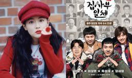 Vẻ đẹp của Lee Young Ae thời trẻ và thực hư chuyện cô sẽ 'trút hết ruột gan' để nói về cuộc sống riêng tư trong show thực tế