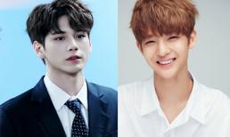 Top những kiểu tóc mái của loạt mỹ nam Hàn Quốc đang làm điên đảo giới trẻ