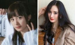 So sánh ảnh 14 năm trước và hiện tại của Dương Mịch, netizen lại có dịp bàn tán về chủ đề phẫu thuật thẩm mỹ