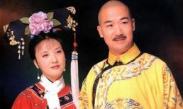 Kết hôn 30 năm không được phép sinh con chỉ vì một lời hứa - nỗi đau quá lớn 'Phượng Ớt' phải hứng chịu vì quá yêu 'Khang Hy'